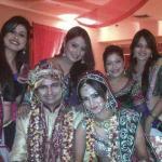 karan-mehra-nisha-rawal-wedding-2-1
