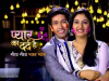 Rohit To Land Up In Diwan Mansion As Kushal,Latika To Reveal Payal's Truth To Sheela In Pyaar Ka Dard Hai