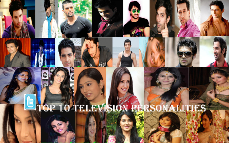 List of Old Doordarshan TV shows and Serials – AbhiSays.com Telly news archives for hindi serials