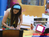 Exclusive Snap From Bigg Boss House:Tanisha Being Chosen As TheCaptain-Day,5.