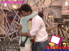 Exclusive Snap(Synopsis) From Bigg Boss House: Gauhar-Kushal In  Heaven,Andy-Sangram InHell,Day-11.