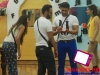 """Exclusive Bigg Boss House Snap: """"Dostana"""" Moment In The House-Day,3"""