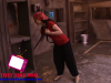 Exclusive Pix From Bigg Boss-Saath 7: Hell Mates Cleaning The House In Day1.