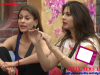 Exclusive Snap From Bigg Boss House:  Temperatures Soar & Fights On-Day,4