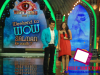 Exclusive Pix From Bigg Boss: Weekend KaWoW-Day,7.