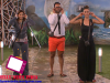 Exclusive Snap From Bigg Boss House: Andy,Shilpa & Tanisha WerePunished-Day,10
