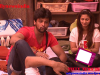 'Bigg Boss 7': Kushal Gets Jealous Of Gauhar & Asif's Growing Closeness On Day 19