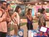 Snap From Bigg Boss House: Big Swap In The House