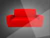 ICouch-New Social Networking Site ForTelevision