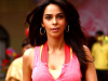 Mallika Sherawat Accepts Marriage Proposal!