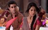 Kumud To Slap Saras In Saraswatichandra.