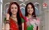 Jigar To Break Pari's Teej Fast In Saath NibhanaSaathiya