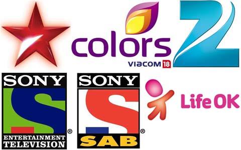 gecs-logos