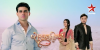 High Voltage Drama Before Wedding In Star Plus' Saraswatichandra