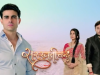 High Voltage Drama Before Wedding In Star Plus' Saraswatichandra