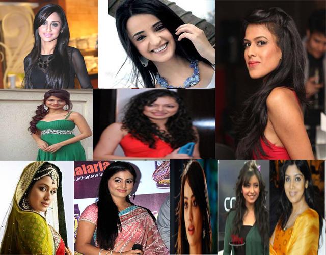Paridhi Sharma In Tere Mere Sapne Paridhi sharma has struck goldParidhi Sharma In Tere Mere Sapne