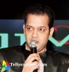Dimpy and I are nothing more than friends: RahulMahajan