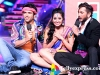 Photo: Candid Pix From Nach Baliye 6