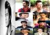 Ali Zafar Crowned Sexiest  Asian Man, Barun Sobti & Kushal Tandon In Top10.