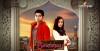 Big Showdown Between Zain & Aaliya In Beintehaa