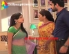 Police To Arrest Shlok, Shlok To Handcuff Aastha With Him In Iss Pyaar Ko Kya Naam Doon-Ek Baar Phir