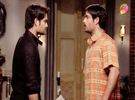 madhubala ek ishq ek junoon rk new look - photo #44