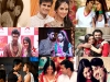 Poll: On-screen Television Jodi You Would Like To See Again??