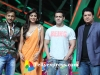 "Photo: Salman Khan On The Sets Of Nach Baliye 6 To Promote ""Jai Ho"""