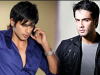 "Karanvir Bohra May Replace Vivian Dsena In Colors ""Madhubala – Ek Ishq Ek Junoon"""