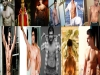 Poll: Who Has The Hottest Body (Bare) On Indian Television