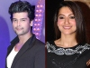 Ajaz Khan wishes marriage, kids for Gauahar-Kushal