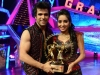 We always wanted to win: Rithvik Dhanjani on 'Nach Baliye 6'