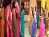 Saras & Danny Get Caught In Kumud's Haldi Ceremony In Saraswatichandra