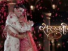 Saraswatichandra Completes 250 Episodes With Saras & Kumud Getting Married