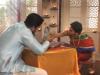 Niranjan & Anjali Plan To Re-Unite Shlok & Aastha In Iss Pyaar Ko Kya Naam Doon-Ek BaarPhir