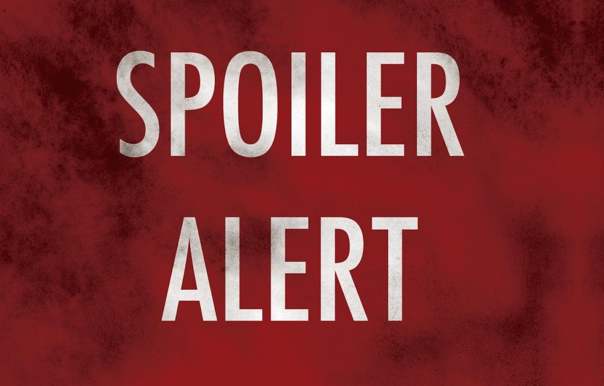 Spoiler Alert: Meri Aashiqi Tumse Hi and Jamai Raja