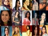 Poll: Top TV Personality On Indian Television? (Female)