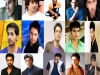 Poll: Most Desirable Actor On Indian Television