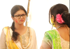 I Want To Play Holi With Sanaya & Karan Singh Grover Says Drashti Dhami