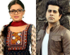 Madhu To Accept Abhay's Proposal In Madhubala