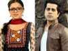 "Madhu To Mistakenly Put Up A Matrimonial Ad For Abhay In Colors ""Madhubala – Ek Ishq Ek Junoon"""