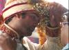 Vivian D'Sena's Comeback In Madhubala With ABang!!!!