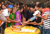 'Diya aur Baati Hum' and 'Yeh Rishta Kya Kehlata Hai' Celebrates Their Big Day