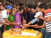 'Diya aur Baati Hum' and 'Yeh Rishta Kya Kehlata Hai' Celebrates Their BigDay