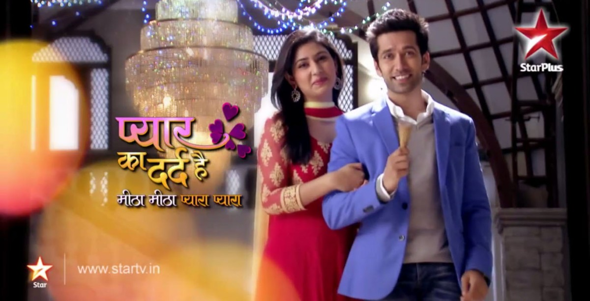 Adi Decide To Tell Pankhuri Of His Marriage To Ayesha In Pyaar Ka Dard Hai