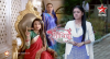Rashi & Gopi To Recreate Gudiya Shaadi,Radha To Put Theft Blame On Gauri (Meera) In Saathiya