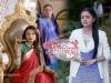 Radha To Accept Her Crime In Saath NibhanaSaathiya