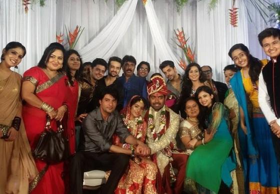 Anas-Rashid-with-Deepika-and-Rohit