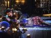 Jodha-Akbar's Steamy Yet Elegant Consummation Scene Creates Wave