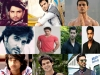[POLL]: Vote For Most Popular Actor On Indian Television (Month OfNovember)